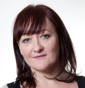 Kerry McCarthy MP